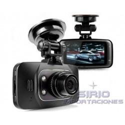 CÁMARA PARA VEHICULO FULL HD 1080 P, GS8000L