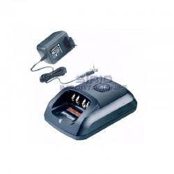 CARGADOR ALTERNATIVO PARA MOTOROLA DGP4150/DGP6150