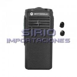 CARCASA PARA RADIO PORTATIL MOTOROLA EP-350