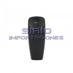 PINZA DE CINTURON PARA MOTOROLA EP350, PRO5150,...