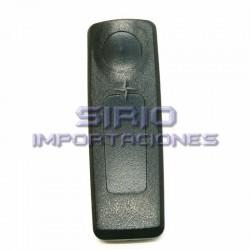 PINZA DE CINTURON PARA MOTOROLA DGP4150, DGP6150