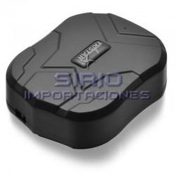 GPS TRACKER TK-STAR MODELO TK905B
