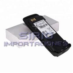 BATERIA PARA DGP4150/6150 MOTOROLA LI-ION 2250 MAH