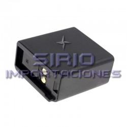 BATERIA KENWOOD KNB-12A NI-CD 1100 MAH