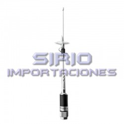 ANTENA MOVIL DIAMOND DUAL BANDA CR-77