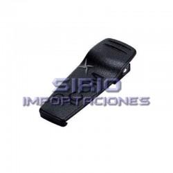 PINZA DE CINTURON ICOM MB-94
