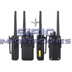 RADIO PORTÁTIL TYT MD-680 DMR DIGITAL UHF
